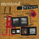 Montand Chante Prévert thumbnail
