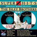 Super Hits Volume 2 thumbnail