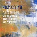 Macroscopia thumbnail