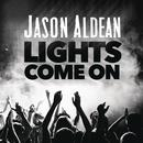 Lights Come On (Single) thumbnail