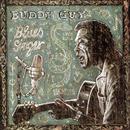 Blues Singer thumbnail