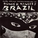 Songs And Dances Of Brazil thumbnail