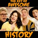 "History - Parody of One Direction's ""History"" thumbnail"