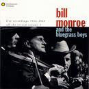 Live Recordings 1956-1969: Off The Record Volume 1 thumbnail