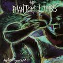 Applied Ignorance thumbnail