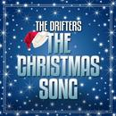 The Christmas Song thumbnail