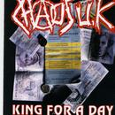 King For A Day thumbnail