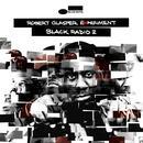 Black Radio 2 thumbnail