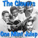 One Mint Julep thumbnail