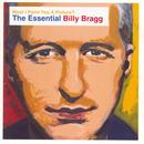 Must I Paint You A Picture?: The Essential Billy Bragg thumbnail