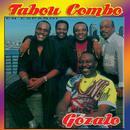 Gozalo (En Espanol) thumbnail
