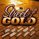 Street Of Gold thumbnail