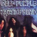 Machine Head thumbnail