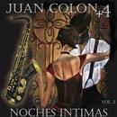 Noches Intimas, Vol. 2 thumbnail