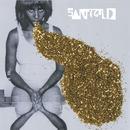 Santogold thumbnail