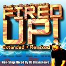 Amathus Music Presents: Fired Up!  thumbnail