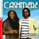 Cashmere: Hits Anthology (Digitally Remastered) thumbnail