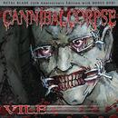 Vile (Expanded Edition) thumbnail