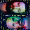 Slow And Steady (Single) thumbnail