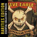 Copperhead Road (Rarities Edition) thumbnail