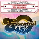 Rockin' Pneumonia & The Boogie Woogie Flu (Single) thumbnail