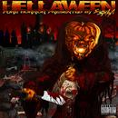 Hellaween: Pure Horror (Explicit) thumbnail