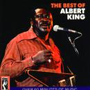 The Best Of Albert King (Remastered) thumbnail
