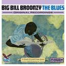 The Blues thumbnail