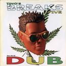 Tino's Breaks Volume 5 - Dub thumbnail