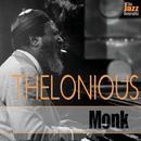 The Jazz Biography thumbnail