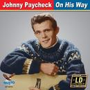 The little Darlin' Sound Of Johnny Paycheck On His Way thumbnail