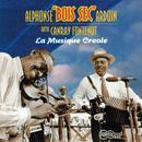 La Musique Creole thumbnail