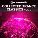 Armada Collected Trance Classics, Vol. 2 thumbnail