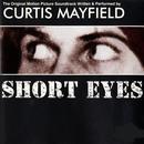 Short Eyes (Original Motion Picture Soundtrack) thumbnail