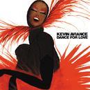 Dance For Love thumbnail