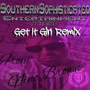 Get It Girl (Remix) (Single) thumbnail