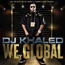 We Global thumbnail
