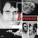 Teorema (Original Soundtrack) thumbnail