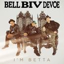 I'm Betta (Single) thumbnail