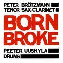 Born Broke thumbnail