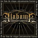 Live At The Contamination Festival thumbnail