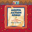 Gospel Action Songs thumbnail