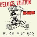 Black B**tards Deluxe Edition (Explicit) thumbnail