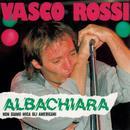 Albachiara thumbnail