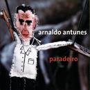 Paradeiro thumbnail