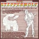 Early Steppenwolf (Live At The Matrix, San Francisco 1967) thumbnail