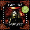 La Vie En Rose: In Concert thumbnail