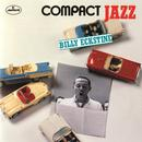 Compact Jazz: Billy Eckstine thumbnail