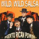 Wild, Wild Salsa thumbnail
