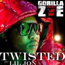 Twisted (Single) thumbnail